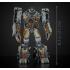 Transformers Studio Series Leader Wave 2 Set of 2