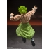 S.H. Figuarts - Dragon Ball Super - Super Saiyan Broly - Full Power