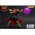 Storm Collectibles - Street Fighter V - 1/12 M. Bison Battle Costume