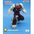 Mech Fans Toys - Head Warrior - MFT VS-01 Chivalrouser