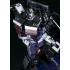 Generation Toy - GT-03 IDW Noir Op EX - Black Nemesis Version LE