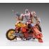 KFC - EAVI METAL Phase 6B Dumpyard - Metallic Version