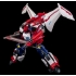 Make Toys Cross Dimension - MTCD05 Buster Skywing