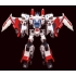 Make Toys MTCD05 Buster Skywing | Cross Dimension