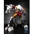 Zeta Toys - ZB Kronos - Full Set of 5 Figures