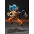 S.H. Figuarts - Dragon Ball Super- Super Saiyan God Super Saiyan Goku