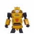 Transformers Masterpiece MP-45 Bumblebee - Version 2.0