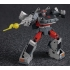Transformers Masterpiece MP-18+ Bluestreak Anime Version