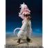 S.H. Figuarts - Dragonball Fighter Z - Android 21