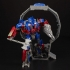 Transformers Studio Series 44 Leader Optimus Prime