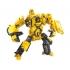 Transformers Studio Series Deluxe Wave 6 Set of 3