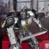 Transformers Studio Series 39 Deluxe Cogman