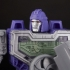 Transformers Generations War for Cybertron: Siege Deluxe Refraktor