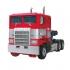Transformers Studio Series 38 Voyager Optimus Prime