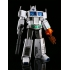 Magic Square - MS-01W - Light of Freedom - White Version