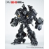DNA Design DK-10 Upgrade Kit for Studio Series Ironhide