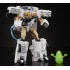 Transformers Ghostbusters Ecto-1 Ectotron