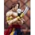S.H.Figuarts - Street Fighter  - Vega