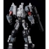 Transformers Furai Model 06 Megatron IDW - Model Kit