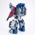 Fans Hobby - Master Builder - MB-06C V2 Power Baser