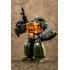 Mastermind Creations - Reformatted Series - R-39 Ebrius & Gravus Two Pack