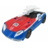 Transformers Generations Selects Deluxe Smokescreen