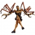 Transformers Masterpiece MP-46 Blackarachnia - Beast Wars