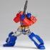 Transformers Amazing Yamaguchi Revoltech No.014 Optimus Prime