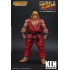 Storm Collectibles - Ultra Street Fighter II - The Final Challengers - Ken