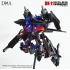 DNA Design - DK-11 SS-32 SS-35 Studio Series Jetfire & Optimus Upgrade Kit