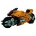 Diaclone Reboot DA-41 Female Member Set w/ Viper