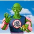 Dragon Ball S.H.Figuarts King Piccolo