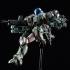 Genesis Climber Mospeada RIOBOT VR-052F Stick - 1/12 Scale Figure