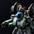 Genesis Climber Mospeada RIOBOT VR-052T Rei - 1/12 Scale Figure