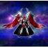 Saint Seiya Saintia Sho Saint Cloth Myth EX - War God Ares