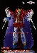 TFC-006 Phantom of Screamer Set B