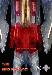 TFC-006 Phantom of Screamer Set B