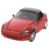 Alternators - Windcharger - Honda S2000 - MIB