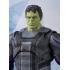 Avengers Endgame S.H. Figuarts Hulk