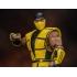 Storm Collectibles - Mortal Combat - 1/12 - Scorpion