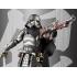 Meisho Movie Realization - Star Wars - Ashigaru Taisho Captain Phasma