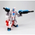 X2 Toys -  XT013 - Frozen & Starlight Set Of 2