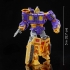 Transformers Generations War for Cybertron: Fan Vote Battle 3-pack with Decepticon Impactor, Holo Mirage and Powerdasher Aragon 3-Pack