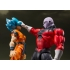 Dragon Ball Super S.H. Figuarts Jiren
