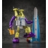 X-Transbots Naval Defense G2 Neptune - Limited Edition