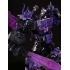 GCreation - SRK00 Dark Shuraking - Gift Set - Limited Edition