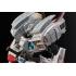 Transformers Furai Model 10 Drift - Model Kit