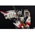 Transformers Furai Model 10 Drift - Model Kit