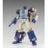 X-Transbots - Monolith Combiner MX-XIII-T Crackup - Youth Version