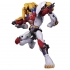 Transformers Masterpiece MP-48 Lio Convoy - Beast Wars